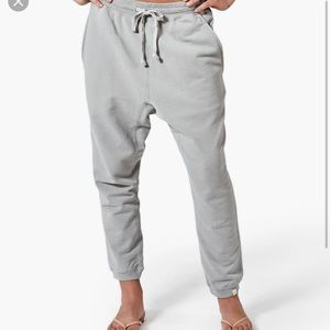 Tkees Jogger
